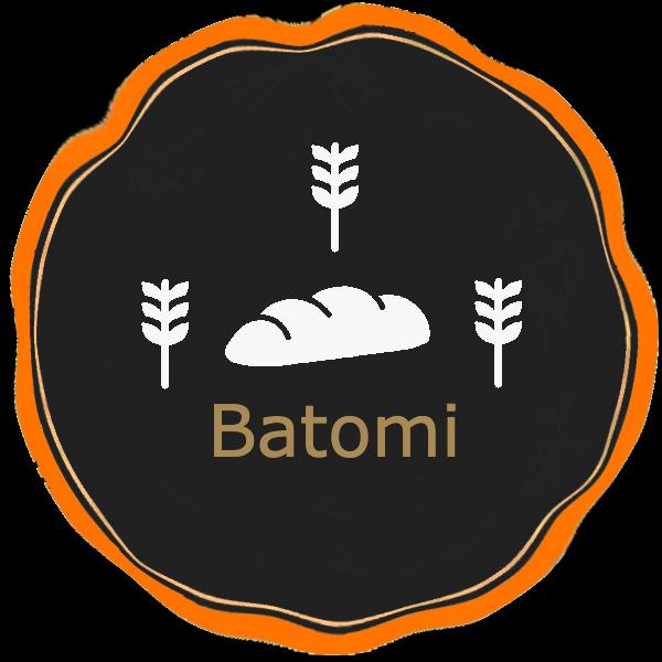 Batomi
